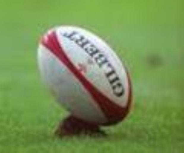 Court win for rugby club