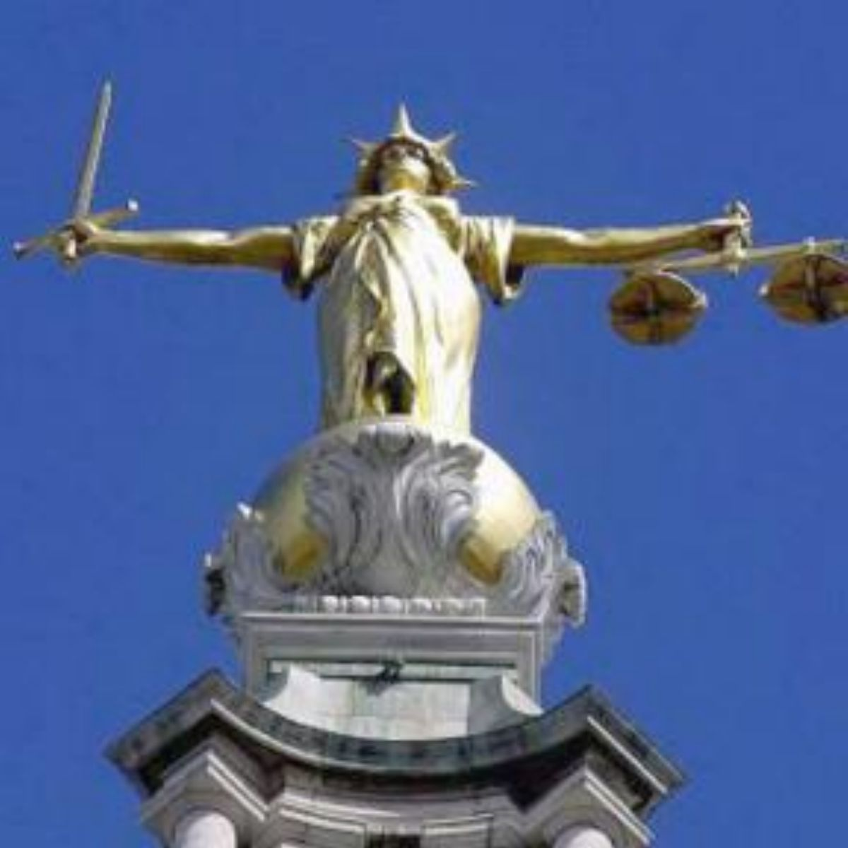 Attacker's shame as court told victim had fractured skull