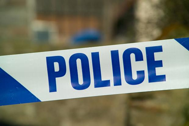 Woman dies on Herefordshire road