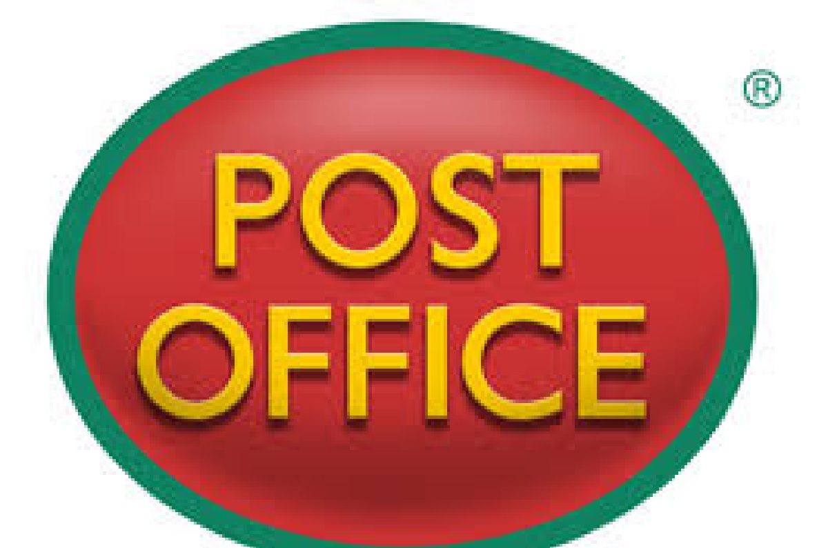 A new Post Office is set to open in Ross-on-Wye