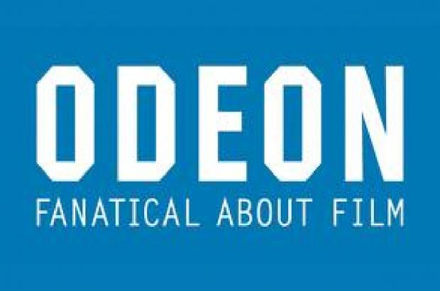 Hereford Times: Odeon will open its six-screen cinema in Hereford on May 22.