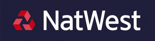 NatWest's Commerical Street branch in Hereford will close on August 26.
