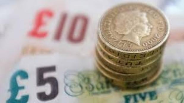 Council debt closes in on £200m