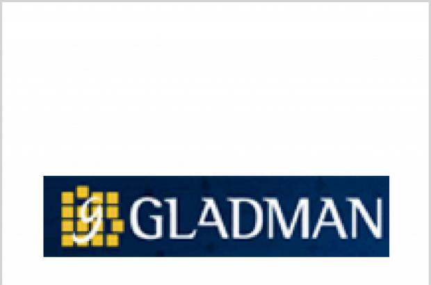 Gladman Developments want to build 110 homes in Hereford.
