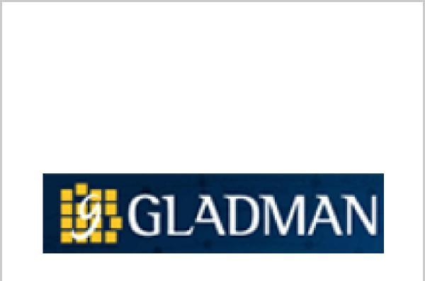 Gladman Developments has been given permission to build up to 110 homes off Hampton Dene Road in Hereford.