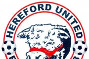 Hereford United latest