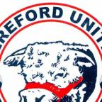 "Hereford Times: The secretary of Redditch United says Hereford United's playing budget is ""not sustainable""."
