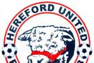 Hereford United is due to go into compulsory liquidation.