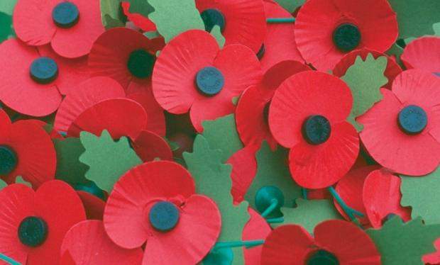 There will be a display of First World War memorabilia at Breinton Village Hall on Sunday.