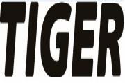 Danish variety store Tiger will open its doors in Hereford from September 12.
