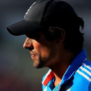 A whitewash in Leeds could be costly for Alastair Cook