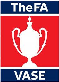 Ellistown & Ibstock United have been drawn at home to Bromyard Town int he second qualifying round of the FA Vase.