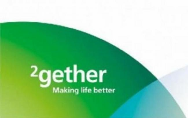 2gether NHS Foundation Trust is taking part in the pilot.