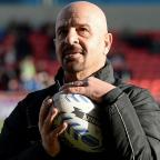 Hereford Times: Marwan Koukash is pressing ahead with plans to buy an NRL club