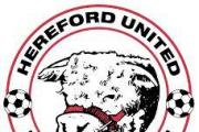 Hereford United has been charged with misconduct by the FA.