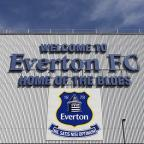 Hereford Times: Everton had a successful season on and off the field
