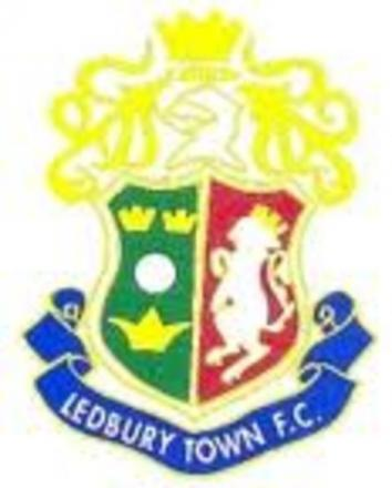 Ledbury Town have been forced to close