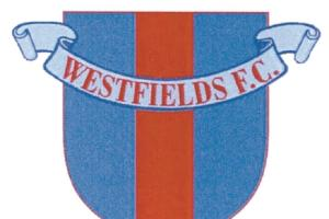 FOOTBALL: Westfields through to semi-final of Polymac Packaging Midland Premier Division League Cup