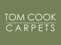 Tom Cook Carpets Ltd
