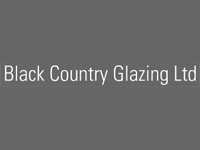 BLACK COUNTRY GLAZING LTD