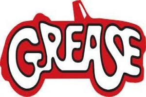X-Entricity ensure that Grease IS the word