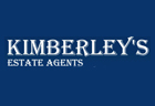 Kimberley's Estate Agents - Ledbury