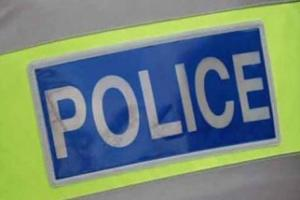 Body of Herefordshire teenager found in pond at golf club