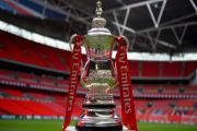 Hereford will be away to either Coventry Copsewood or Bardon Hill Sports in the FA Vase
