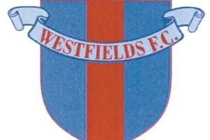 Westfields lose 4-2 to Midland Football League Premier Division leaders Stourport Swifts