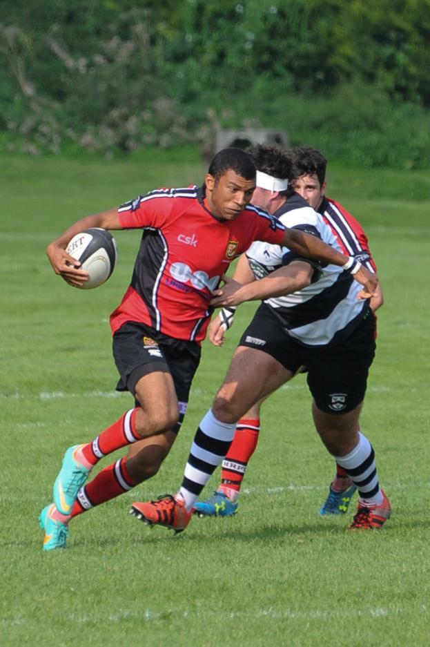 speed dating rugby warwickshire