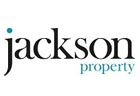 Jackson Property- Hereford