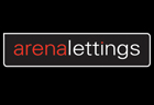Arena Lettings, Hereford