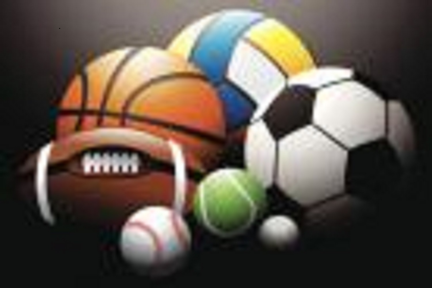 Ludlow Advertiser region results for weekend of December 5/6, 2015
