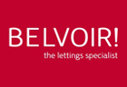 Belvoir, Hereford