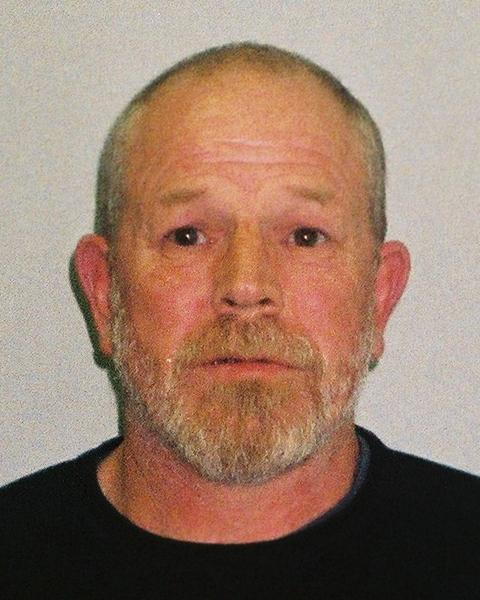 Three members of Outlaws Motorcycle Club jailed following