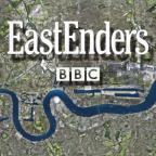 Hereford Times: EastEnders welcomes back two old faces to Albert Square for an explosive storyline