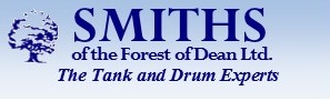 Smiths of the Forest of Dean Ltd