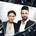 Hereford Times: Big Brother 2016: Emma Willis and Rylan Clark-Neal confirm summer series will have two houses