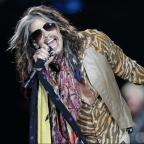 Hereford Times: Aerosmith rocker Steven Tyler achieves life goal with new solo country album