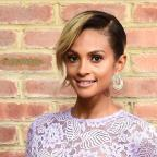 Hereford Times: I won't return to Strictly Come Dancing, says Alesha Dixon
