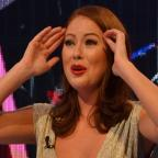 Hereford Times: Evicted Big Brother housemate Laura Carter admits regret at Marco Pierre White Jr kiss as Emma Willis reveals eviction twist