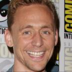 Hereford Times: Tom Hiddleston presents first trailer for Kong: Skull Island at Comic-Con