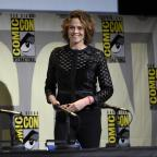 Hereford Times: Sigourney Weaver hopeful about starring in a new Alien film