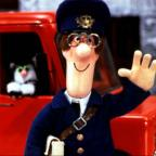 Hereford Times: Postman Pat voice actor Ken Barrie dies at 83