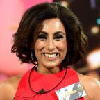 Hereford Times: Christopher Biggins tricked into saving Saira Khan from Celebrity Big Brother eviction