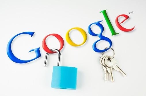Representatives from Google will be telling Hereford businesses how to unlock new areas of commerce at the expo later this month