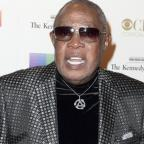 Hereford Times: Soul singer Sam Moore confirmed to perform at Trump's inauguration concert
