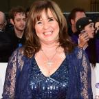 Hereford Times: Coleen Nolan's son: 'CBB could be the best thing for mum and her husband'