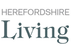 Herefordshire Living Magazine