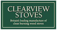 CLEARVIEW STOVES